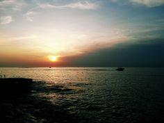 Croatia, Poreč. #beach #sun