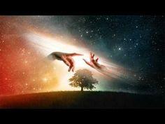 10 Natural Energy Healer Signs And Characteristics - Insight state Healing Meditation, Guided Meditation, Chakra Healing, Water Element, Natural Energy, Natural Cures, Spiritual Awakening, Spiritual Healer, Stargazing