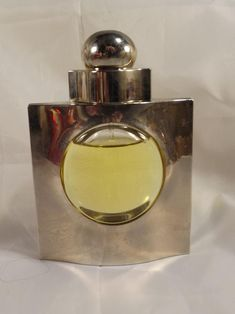 Azzura Eau de Parfum Perfume Azzaro Vaporisateur Natural | Etsy Paris France, Azzaro, Corsage Wedding, Bunch Of Flowers, Rose Buds, Light In The Dark, Fascinator, Flask, Bath And Body