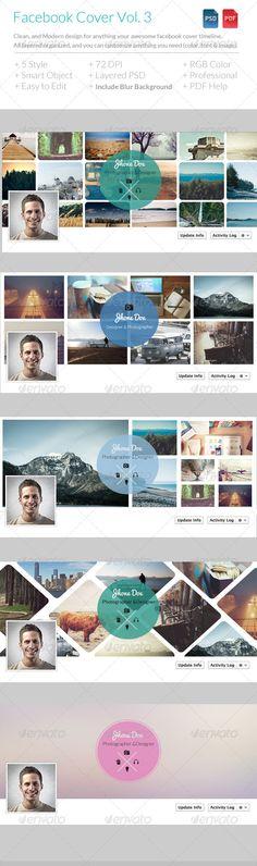 Photograpy Facebook Timeline - Facebook Timeline Covers Social Media