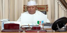 Welcome to De Emperor's Blog: APC to conduct fresh primary for Audu's substitute...