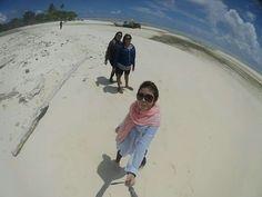 Kepulauan Aruri#Supiori #Papua#Indonesia