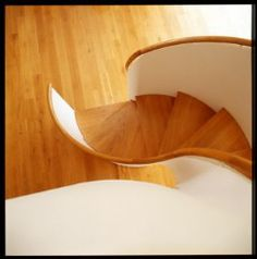 Stairs Scotland, Accent Chairs, Stairs, Furniture, Home Decor, Create, Upholstered Chairs, Stairway, Decoration Home