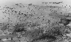 d-day normandy invasion | D-Day