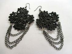 koruja/jewelry