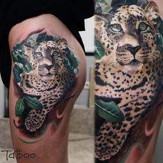 Les tatouages de portraits hyper réalistes de Valentina Ryabova les tatouages de portraits hyper realistes de Valentina Ryabova tatboo 10