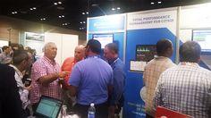 eG Innovations @  Citrix Synergy 2015, Orlando