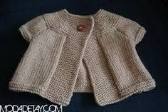 Ravelry: Little Daisy Cardigan pattern by Sublime Yarns Baby Sweater Patterns, Cardigan Pattern, Coat Patterns, Baby Cardigan, Jacket Pattern, Baby Knitting Patterns, Girl Swinging, Knitted Baby Clothes, Bunnies