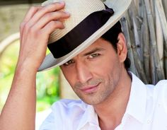 Sakis Rouvas - no 1 Greek pop singer