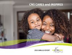 Want to see all the cool things CNS did this year? Check out the CNS 2016 Annual Report!  http://www.cnsmi.org/annual-reports/?utm_content=buffer9883f&utm_medium=social&utm_source=pinterest.com&utm_campaign=buffer