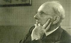 Free open lecture - John Henry Brookes: The man who inspired a university  Sat, 13 Sept 2014