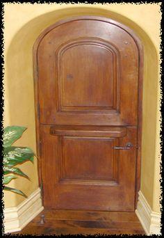 Fine 14 Best Marsala Fiberglass Front Door Images Safety Glass Alphanode Cool Chair Designs And Ideas Alphanodeonline