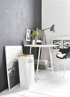 Kleiner Sessel Lieblingsstück! Dieser Edle, Graue Leinensessel Ist Super  Gemütlich Und Passt In Jede Noch So Kleine Wohnung. Er Wird Fertu2026