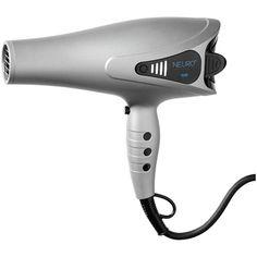 Image of Paul Mitchell Neuro® Light Dryer
