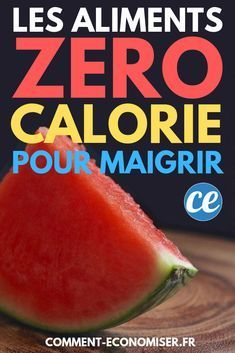 fitness nutrition for men / fitness nutrition . fitness nutrition for men . Healthy Juice Recipes, Healthy Juices, Diet Recipes, Zero Calorie Foods, Workout Meal Plan, Fat Burning Foods, Keto Diet For Beginners, Weight Loss Smoothies, Diet Meal Plans