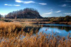 The Blue Lagoon, Cluj-Napoca, Romania. Tour Around The World, Around The Worlds, Romania Travel, Group Tours, Travel Tours, Blue Lagoon, Horseback Riding, The Good Place, Tourism
