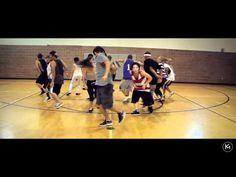 ▶ Keone Madrid | PLAY - YouTube