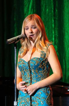 Jackie evancho measurements myideasbedroom com