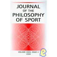Consulta su disponibilidad en la biblioteca Philosophy, Convenience Store, Journal, Journals, Convinience Store, Journal Entries, Philosophy Books