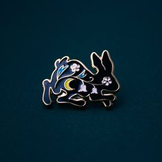 http://sosuperawesome.com/post/153706472886/enamel-pins-by-tiny-deer-studio-on-etsy-browse