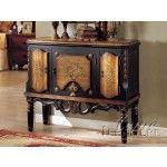 $376.68  Acme Furniture - Clarise Console Table - 9204