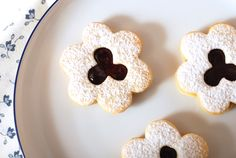 Gingerbread Cookies, Christmas Cookies, Baking, Cooking Ideas, Cake, Recipes, Food, Gingerbread Cupcakes, Xmas Cookies