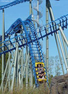 1000+ images about Coasters Denmark on Pinterest | Denmark, Legoland and Thors Hammer