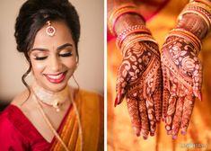 03 Black Gold Golf Course Yorba Linda Indian Wedding Photography Wedding Dj, Wedding Ceremony, Wedding Venues, Bridal Makeup, Wedding Makeup, Yorba Linda, Indian Wedding Photography, Wedding Preparation, Best Wedding Photographers