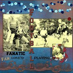 Page_1_Footbal_Love_