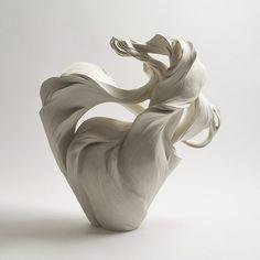 1-fujikasa-exhibition-cfile-contemporary-ceramic-art
