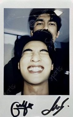 Perfect Couple, Best Couple, Beautiful Person, Beautiful Men, Park Sung Woong, Boyfriend Photos, Pretty Litte Liars, Couple Memes, Gay Aesthetic