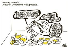 forges Humor Grafico, Comics, Founding Fathers, World, Amor, Countries, Law, Cut Outs, Business