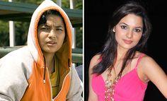 How She Looks Now!Chak De #India's #KomalChautala Chak De India, Hollywood Gossip, Cool Girl, Funny Jokes, Bollywood, Entertainment, Husky Jokes, Hilarious Jokes, Entertaining