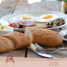 Yammy #Breakfast from shakespear  #shakes #shakespearecoOM #club #onestopfoodshop #Oman #muscat #thewave #Bahrain #KSA #Qatar #Kuwait #GCC #Lebanon #Jordan #USA #instafood #instaoman #مسقط #عمان #الموج #البحرين #قطر #السعودية #الامارات #مطاعم