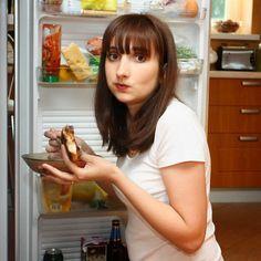 #compulsions,#manger,#émotions,#alimentation,#poids Blog régime beauté minceur : Manger ces émotions, y a-t-il une porte de sortie?...