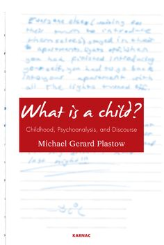 "Just sliced my ebook ""What is a Child? Get a slice or remix slices to create your own custom ebook. Textbook, Psychology, Ebooks, Childhood, Children, Create, Products, Psicologia, Young Children"