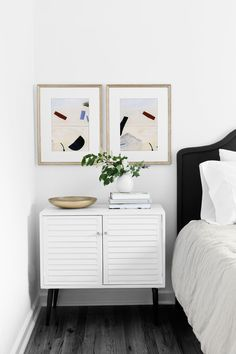 Simply Framed: Gallery Quality Framing Online | Rue