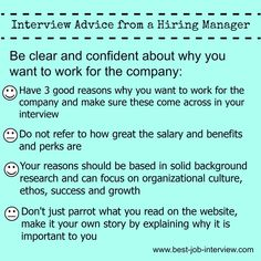 Be prepared for answering interview questions about your skills and strengths in a winning way. Use the sample interview answers to this common interview question. Job Interview Answers, Job Interview Preparation, Job Interview Tips, Social Work Interview Questions, Job Interviews, Job Resume, Resume Tips, Cover Letter For Resume, Cover Letters