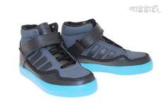 Les 43 meilleures images de Chaussures Mini Mecs | Chaussure