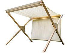 Twin Canopy Bed, Ikea Canopy, Shade Canopy, Fabric Canopy, Canopy Tent, Beach Canopy, Door Canopy, Canopy Lights, Backyard Canopy