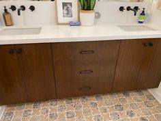 If it a bathroom remodeling project in Los Angeles then it has to be MDM Custom remodeling Inc. Check our bathroom photo gallery to know why! Bathroom Vanity Storage, Rustic Bathroom Shelves, Bathroom Wall Cabinets, Shiplap Bathroom, White Vanity Bathroom, Bathroom Wall Decor, Simple Bathroom, Bathroom Interior Design, Modern Bathroom