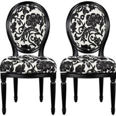 black and white chairs. It's about more than golfing,  boating,  and beaches;  it's about a lifestyle  KW  http://pamelakemper.com/area-fun-blog.html?m