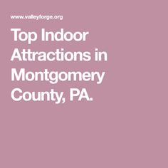 asian singles in montgomery county Quickfacts montgomery county, maryland quickfacts provides statistics for all states and counties, and for cities and towns with a population of 5,000 or more.
