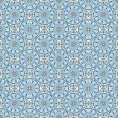 モロッコ・タイル〜膨大な手しごとがつむぎだす万華鏡の世界【動画】                                                                                                                                                                                 もっと見る