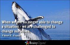 Viktor E. Frankl Quotes - BrainyQuote