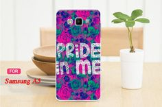 11Pattern Fashion beautiful flowers design hard Case Cover For Samsung Galaxy A5 Cover Case For Samsung Galaxy A5 2015 Sheer