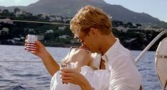 The Talented Mr. Ripley is still a cleverly done film that is pleasurable to watch, but this transfer from StudioCanal is just phoned in, ruining the splendor of the film's gorgeous Italian scenery. The Love Club, This Is Love, Old Money, Couple Aesthetic, Retro Aesthetic, Young Love, Maroon 5, Film Stills, Hopeless Romantic