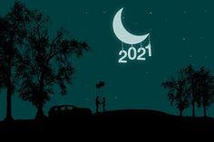 Astro 2021: Voici les dates importantes à noter votre agenda Constellations, Free Pictures, Free Images, Signes D'air, Saturn In Aquarius, Corporate Bonds, Sticker Shock, Couple Silhouette, Stars At Night