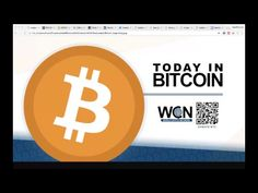 awesome Heute in Bitcoin News Podcast Bitcoin ist digitales Gold Cryptocurrency awesome Bitcoin cryptocurrencies cryptocurrency airdrop cryptocurrency aktie cryptocurrency bedeutung cryptocurrency mining digitales Gold Heute ist News Podcast Bitcoin Mining Rigs, What Is Bitcoin Mining, Bitcoin Account, Bitcoin Price, Budget Planner, Crypto Currencies, Make More Money, Finance Tips, Stock Market