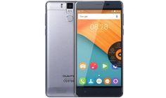 10 смартфонов до 150 евро, которые выгоднее купить в китайских магазинах  http://www.hitechnews4you.ru/2016/10/10-150.html